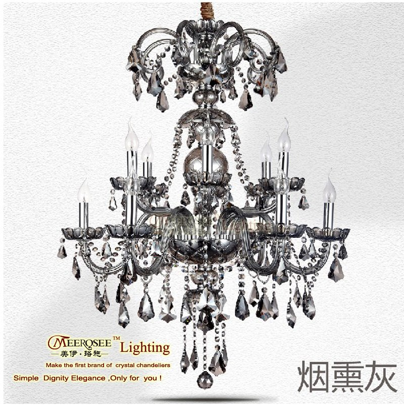 Quotation meerosee lighting led lighting led pendant lights quotation meerosee lighting led lighting led pendant lights chandeliers large chandeleirs classic chandeliers alloy chandeliers maria theresa chandeliers mozeypictures Choice Image