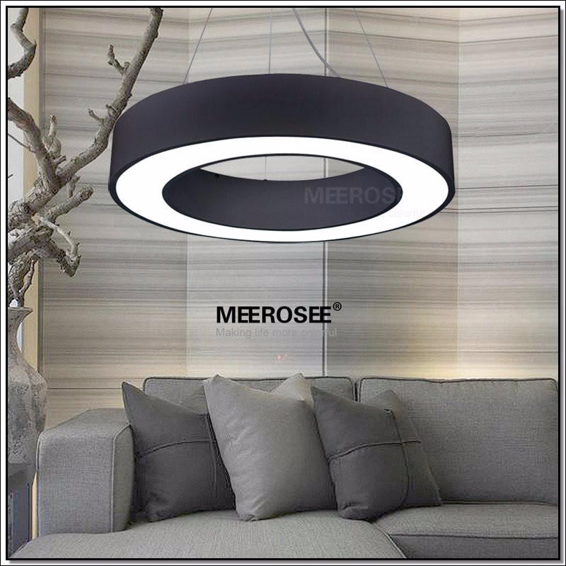 Meerosee led pendant light md2552 led lighting led pendant lights mozeypictures Images