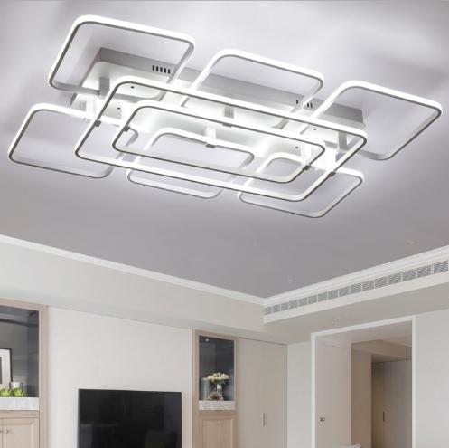 Led ceiling lights product led ceiling lights price led ceiling lamp md85442 aloadofball Choice Image