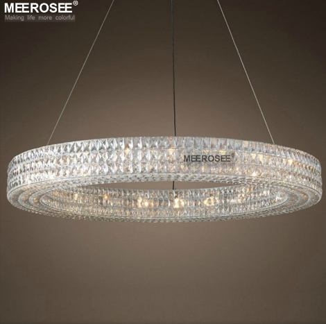 Meerosee lighting led lighting led pendant lights chandeliers large meerosee lighting led lighting led pendant lights chandeliers large chandeleirs classic chandeliers alloy chandeliers maria theresa chandeliers wrough iron mozeypictures Gallery