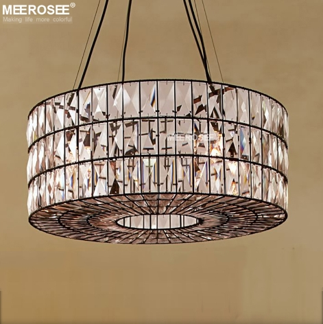 Recommended meerosee lighting led lighting led pendant lights american style lighting md85055 mozeypictures Images