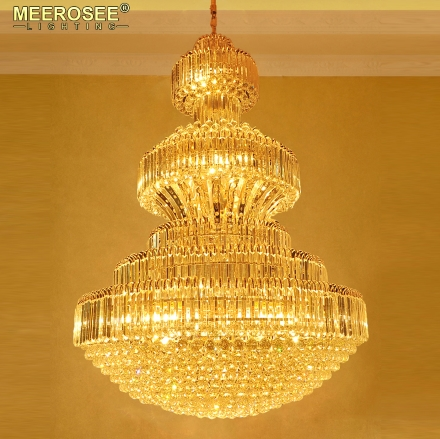 Large chandeliers product large chandeliers price large crystal chandeliers md85205 mozeypictures Gallery